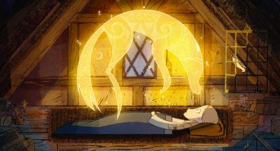 Holnap kezdődik a 15. Kecskeméti Animációs Filmfesztivál