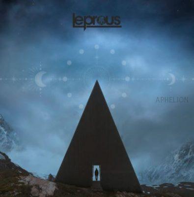 Leprous: Aphelion (2021) – Koncert- és albumkritika