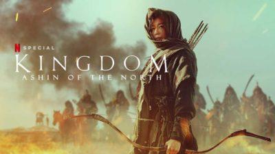 Sageuk, vagyis Koreai Történelmi Film Ajánló